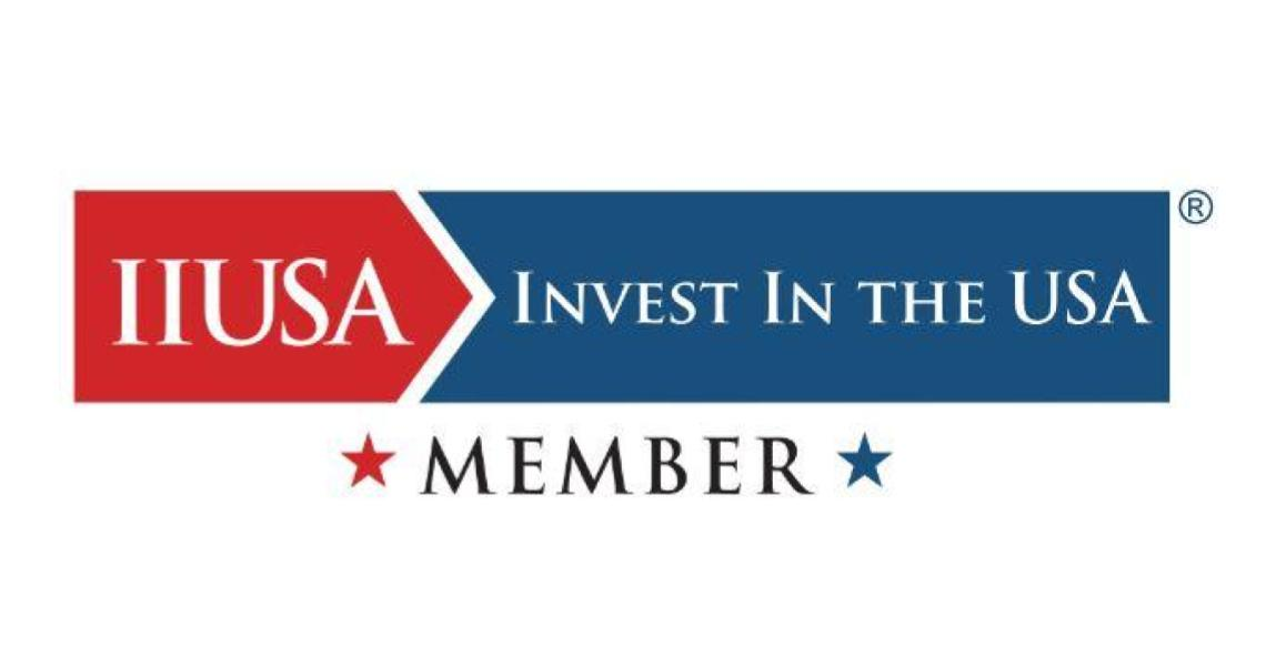 Attention IIUSA Members: Receive your Limited Use Licensed Logo!