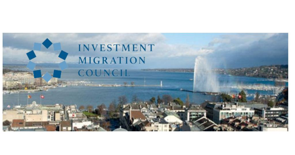 Join IIUSA Partner IMC for the Investment Migration Forum this June In Geneva