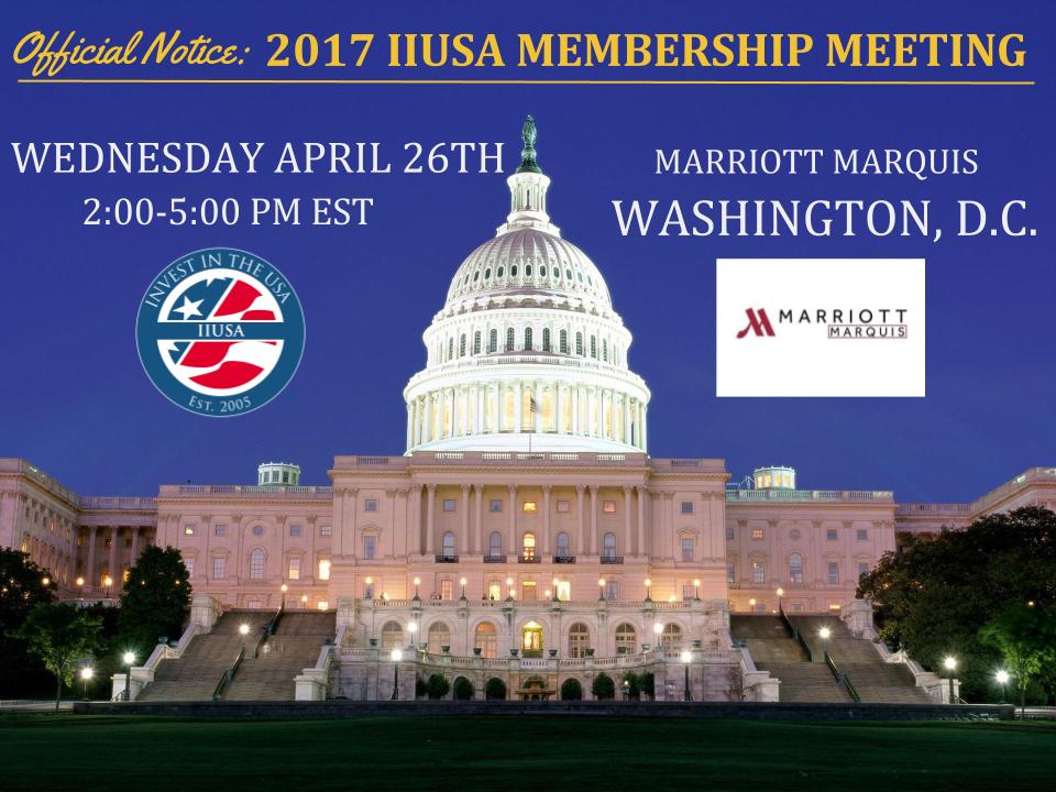 membership meeting2017