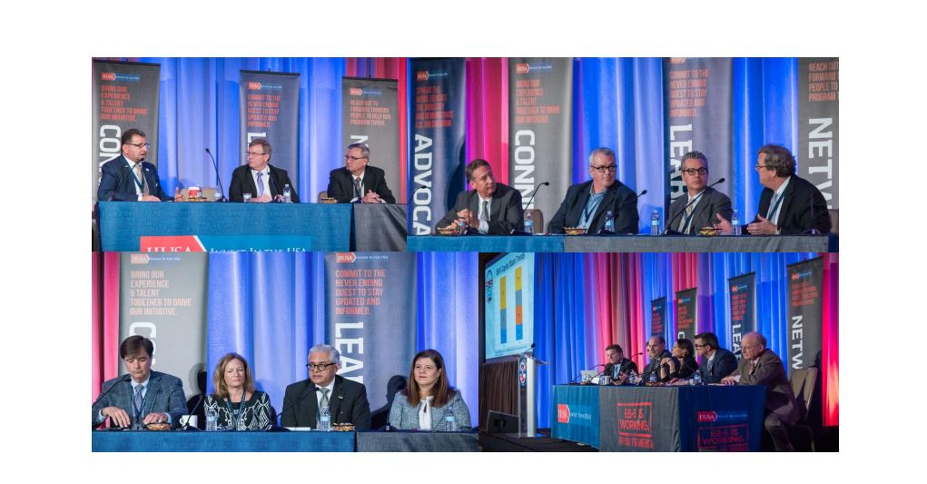 2017 EB-5 Advocacy Conference Photo Albums Now Available!