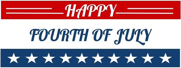 Happy 4th of July from the EB-5 Industry Trade Association