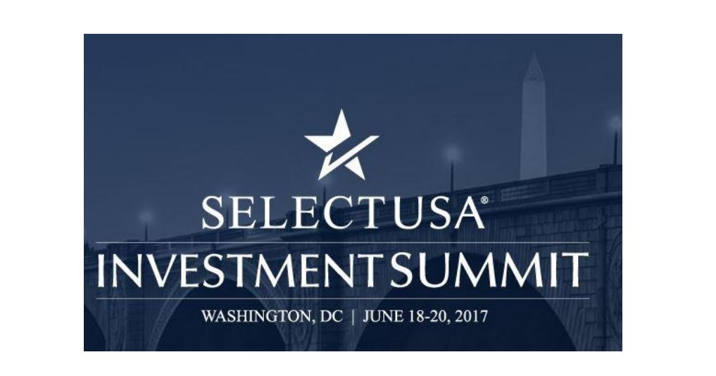 IIUSA Attends the 2017 SelectUSA Investment Summit to Highlight Important Role EB-5 Plays in 21st Century Economic Development