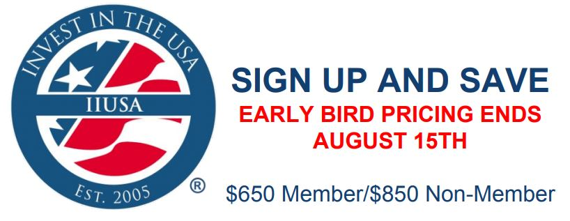 Sign Up and Save Header