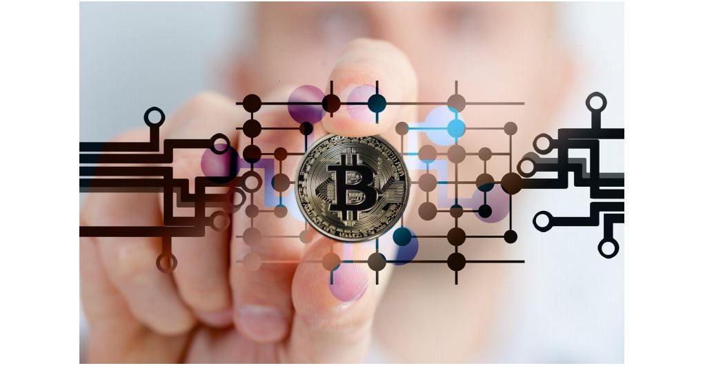 """""""Is Cryptocurrency the New Solution to Difficulties in Transferring Currency?"""""""