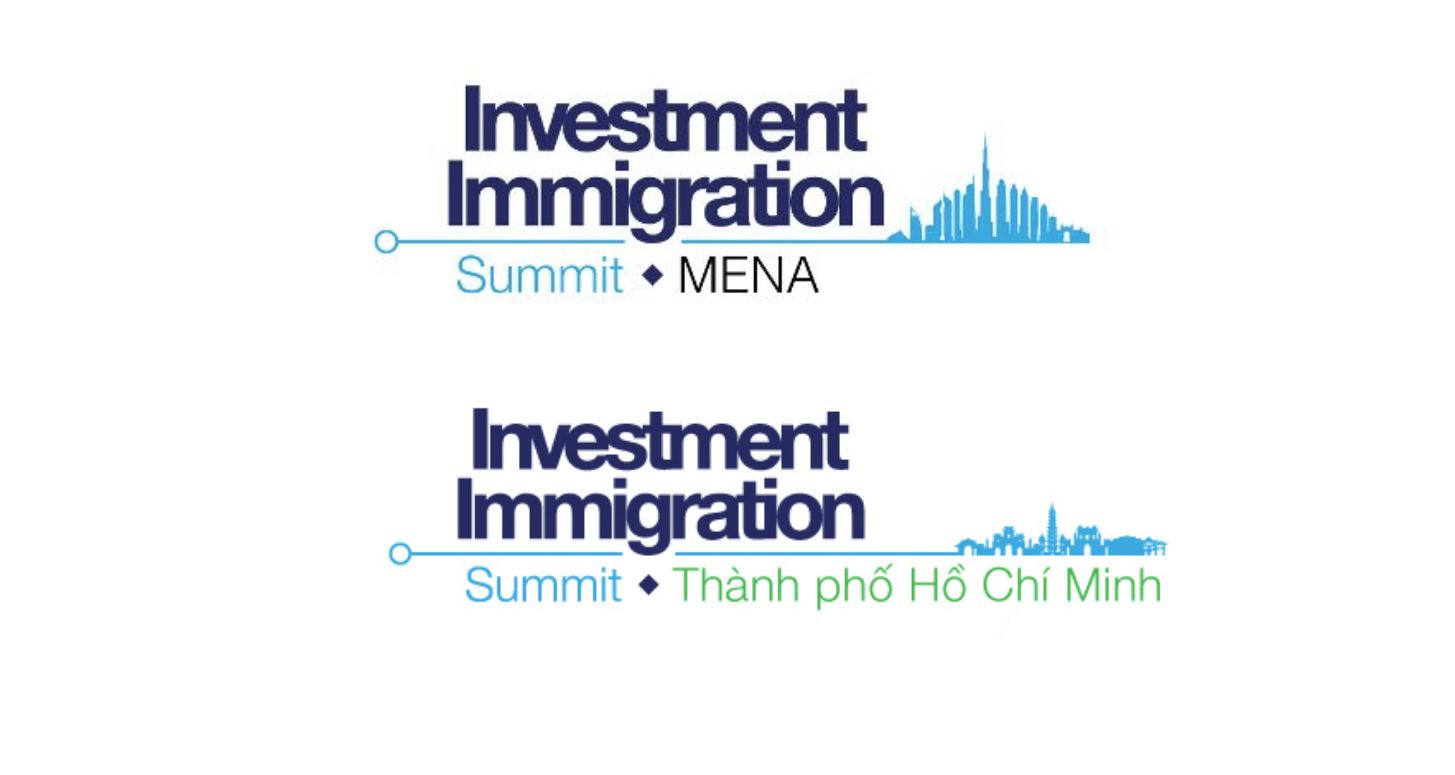 IIUSA Member Discount on Investment Immigration Summit