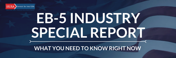 Industry Special Report
