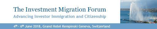 Geneva Forum