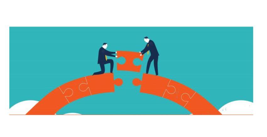 """EB-5 Bridge Financing: A Study of Market-Driven Applications & Definitions"""