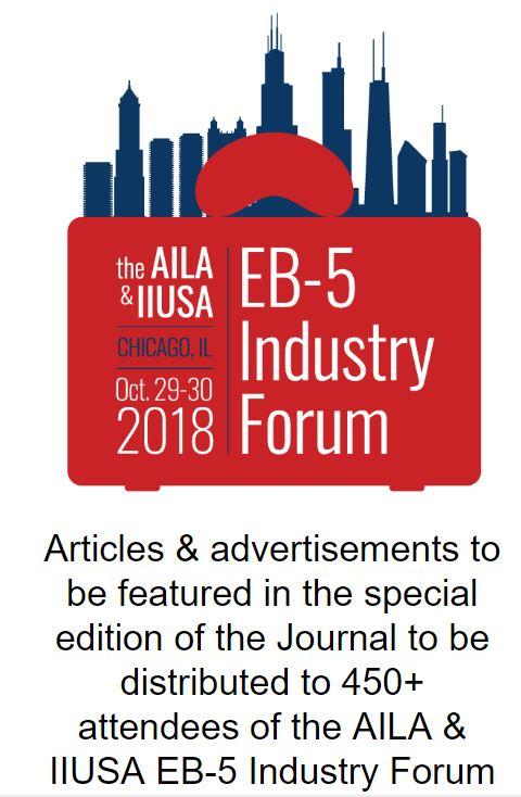Forum Articles