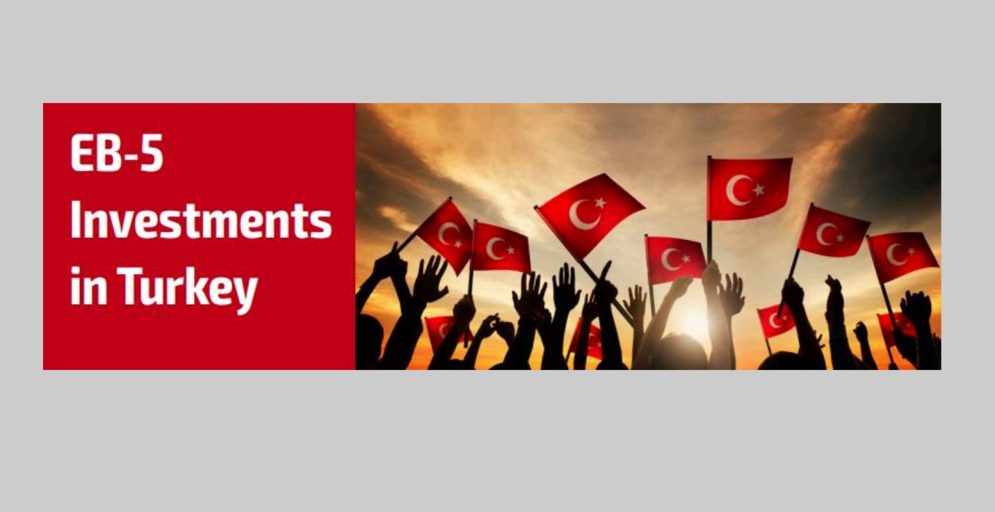 IIUSA Member Perspective: EB-5 Investments in Turkey