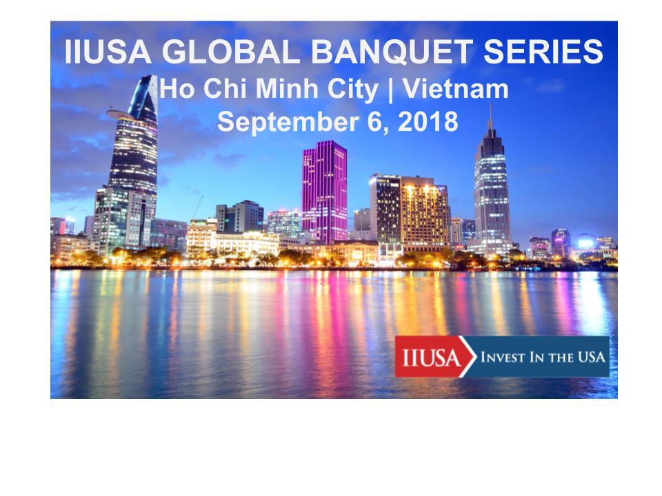 Ho Chi Minh Header option 2