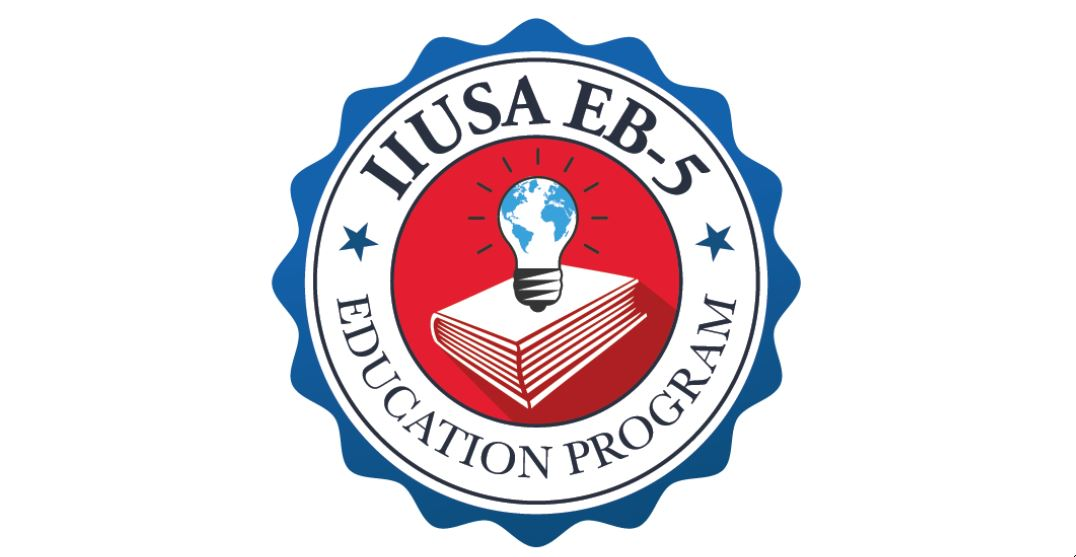 EB-5 Education Resources at Your Fingertips