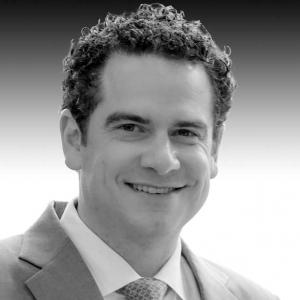 Daniel Adam Fulop November 15, 1974 – September 28, 2018