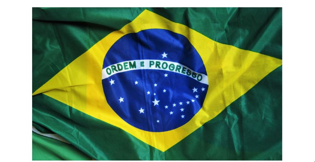 IIUSA Member Perspective: Experience Shows How to Effectively Represent Brazilian Investors