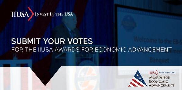 Voting header