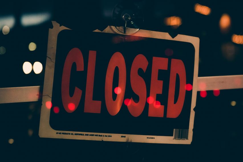 USCIS Extends Office Closures Until June 4