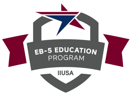 What is EB-5?