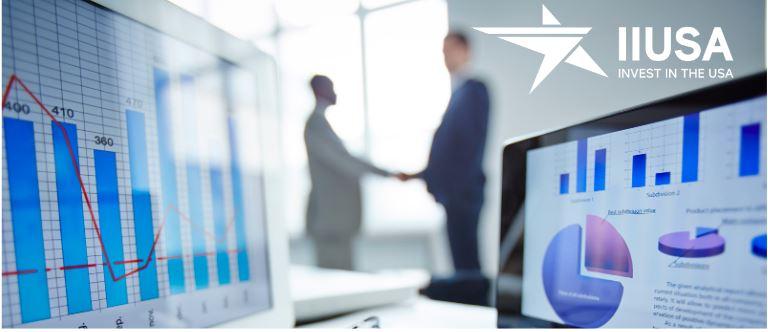 Introducing the IIUSA EB-5 Investor Markets Data Portal