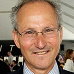 Henry Liebman