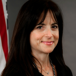 Michele W. Layne