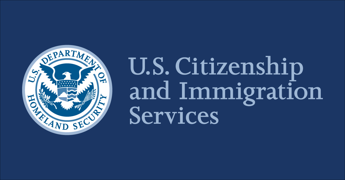 USCIS Cancels In-Person Attendance for Friday Stakeholder Engagement