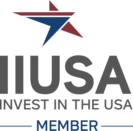 Meet IIUSA's Three Newest Members! Have You Considered Joining?
