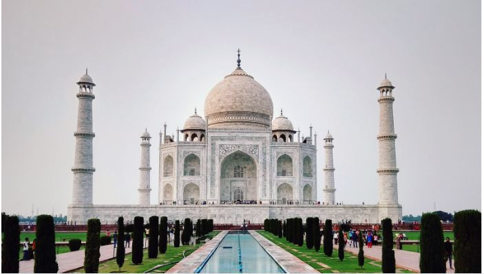 The Next IIUSA EB-5 Investor Market Webinar on India is Fast Approaching!