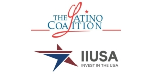 The Latino Coalition joins IIUSA in Calling on Congress to Reauthorize the EB-5 Regional Center Program