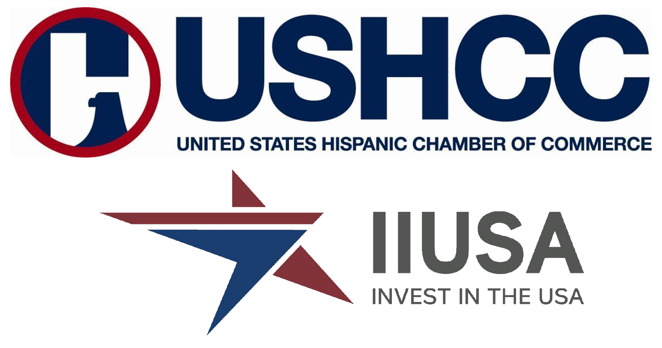 United States Hispanic Chamber of Commerce joins IIUSA in Calling on Congress to Reauthorize the EB-5 Regional Center Program