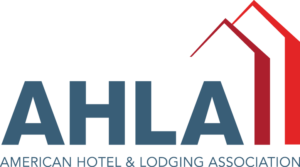 American Hotel & Lodging Associations Joins A Growing Coalition of EB-5 Supporters