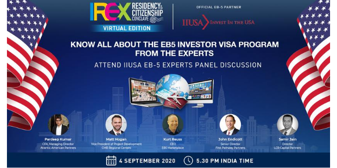 Last Chance to Register for the IREX Virtual Forum