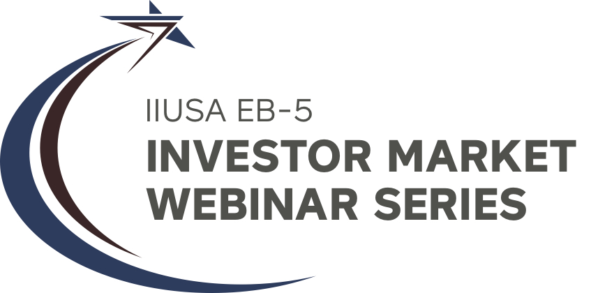 Missed IIUSA's Investor Market Webinar on South Africa? Panel Recordings Are Now Available!