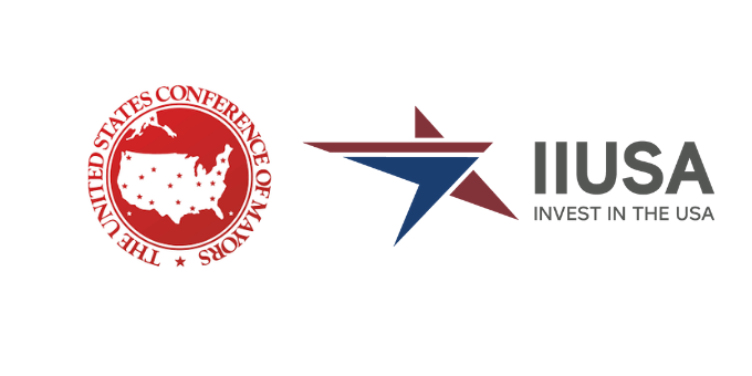 The United States Conference of Mayors joins IIUSA in Calling on Congress to Reauthorize the EB-5 Regional Center Program