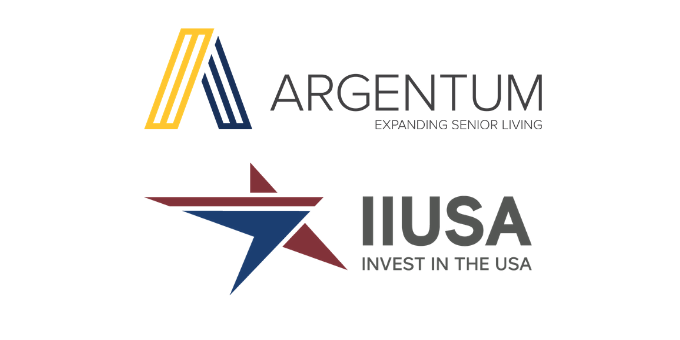 Argentum Joins IIUSA in Calling on Congress to Reauthorize  and Reform the EB-5 Regional Center Program
