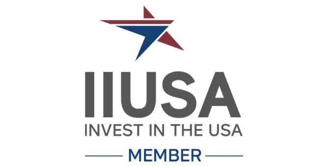 Help IIUSA Grow Our Membership Base and Receive a Cash Rebate for Your Efforts!