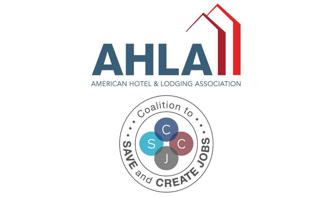American Hotel & Lodging Association Joins Growing List of Coalition Supporters to Reauthorize the EB-5 Regional Center Program