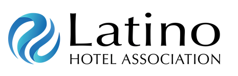 Latino Hotel Association Joins the Coalition to Save and Create Jobs