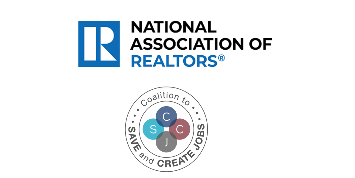 National Association of REALTORS® Joins Growing List EB-5 Reauthorization Supporters