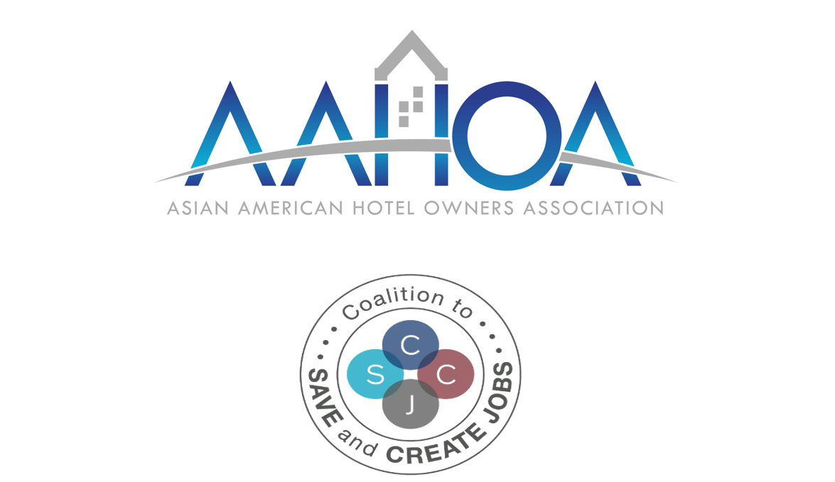 AAHOA Joins Growing List of Coalition Supporters to Reauthorize the EB-5 Regional Center Program