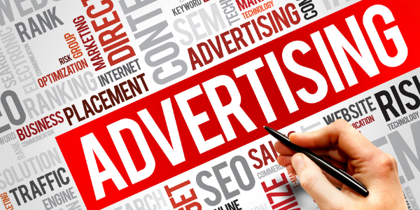 Members: Advertise With Us on IIUSA.org!