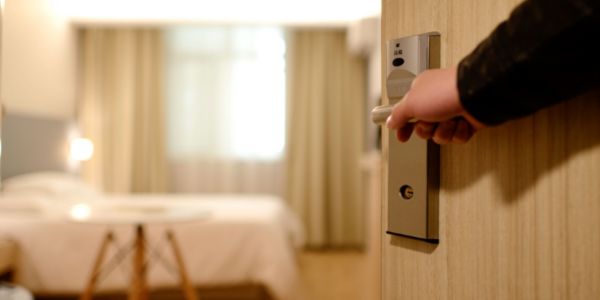 Hotel Business: Reauthorization of EB-5 program vital to hotel industry's rebound