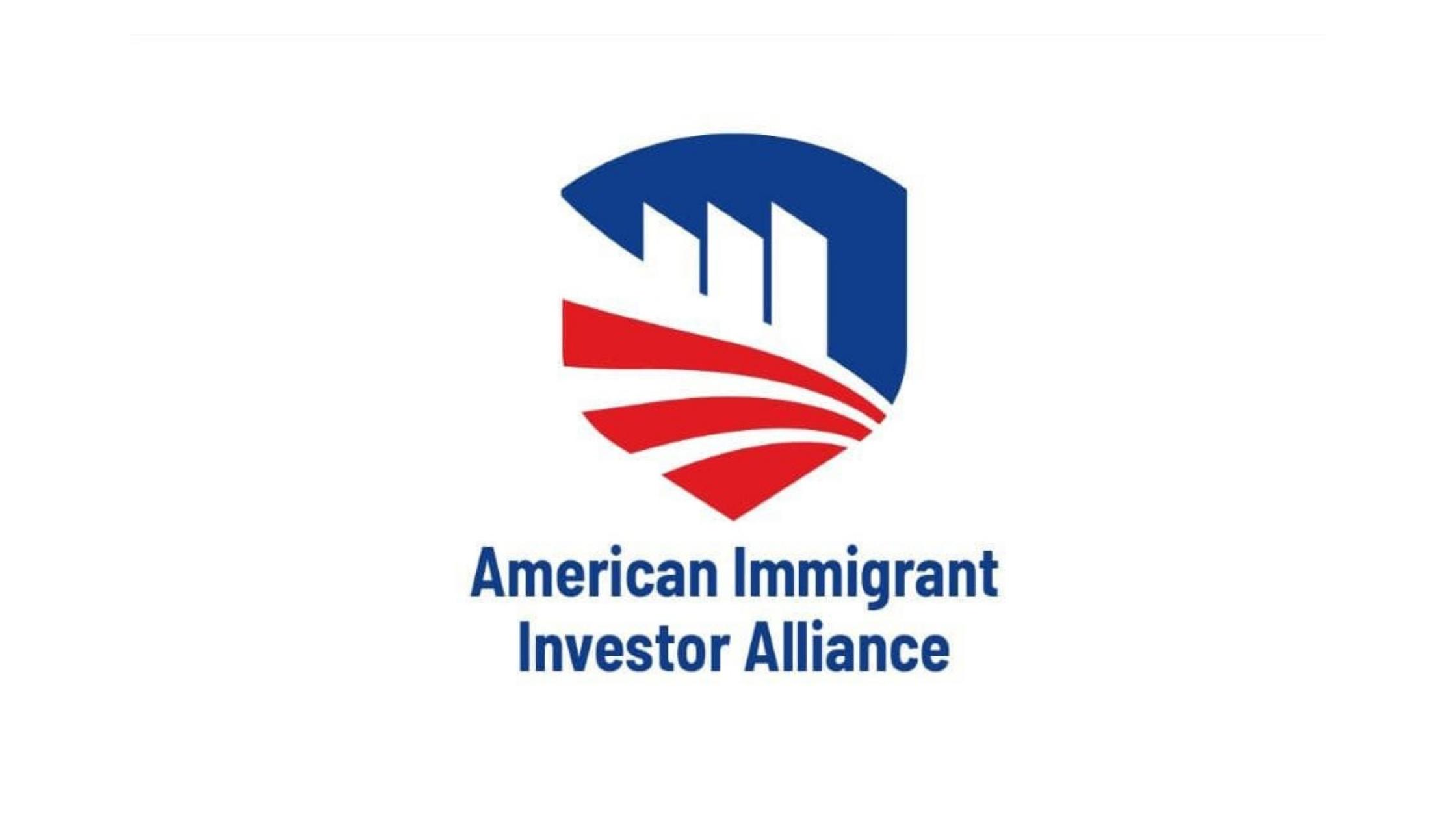 IIUSA Welcomes New Investor-Focused Advocacy Organization