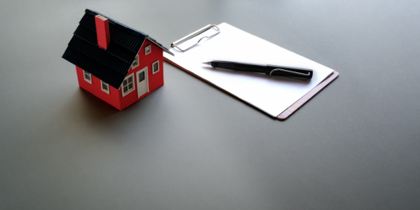 Why Credit History is Important for Immigrants and Their Homeownership Aspirations