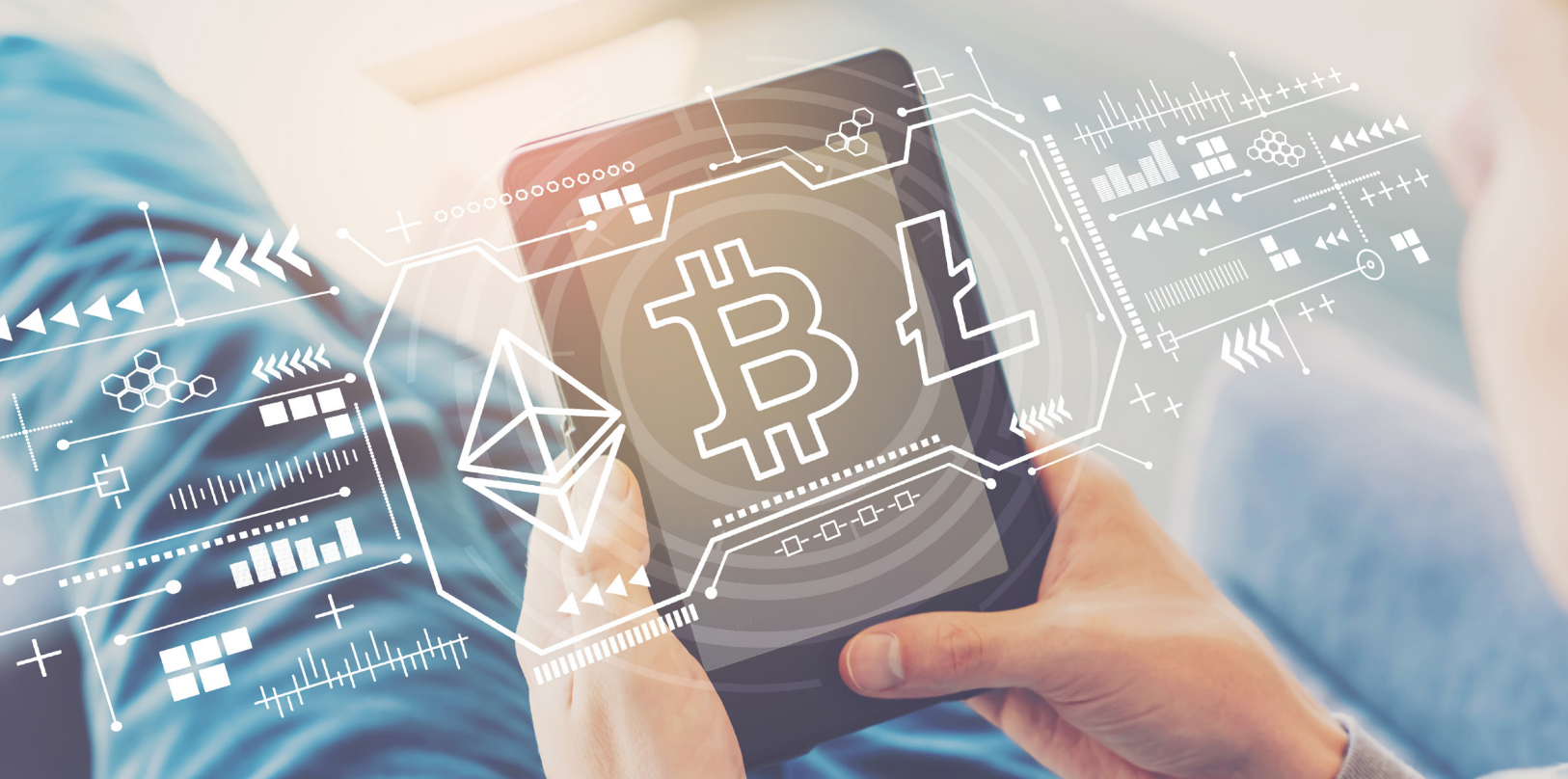 RCBJ Perspectives: Cryptocurrency is Entering the EB-5 Market – Is It Time for USCIS to Recognize It?