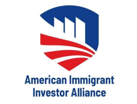 AIIA Joins IIUSA as a Supporting Partner for the Virtual EB-5 Industry Forum